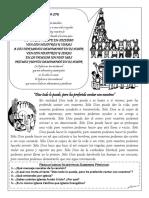 3° - La Fundación de la Iglesia.docx