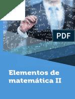 Elementos Da Mat 2