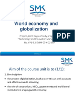 04Globalization and World Economy