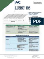 ESPECIFICACION-TECNICA-CALAMINA-ALUZINC-TR5.pdf