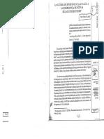 """Mata de López, Sara, """"La Guerra de Independencia en Salta y La Emergencia de Nuevas Relaciones de Poder"""", En Andes, Nª. 13, 2003, Pp113-142"""