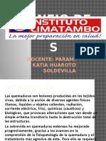 MANEJO DE QUEMADURAS.pptx