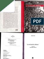 WINN, Peter. La revolucion chilena (2013).pdf