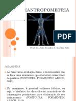 Cineantropometria - 4.pptx