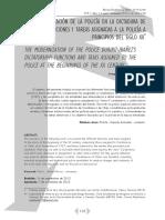 06_la_modernizacion_de_la_policia.pdf