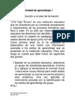 Evidencia_Induccion a Un Plan de Formacion 1.PDF