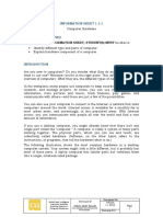 1.1-1 Computer Hardware.pdf