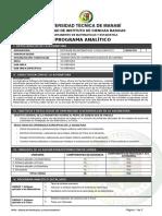 Pea Software