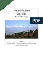 Tourism_Master_Plan.pdf