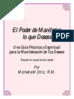 DocGo.Net-El Poder de Manifestar Lo Que Deseas Bis.pdf