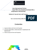 AEPMI Mod XI Presentacion