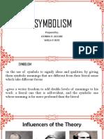 Symbolism Report