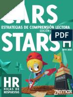 claves libro H.pdf