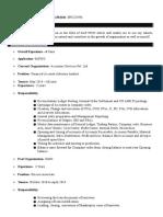 Ajay Tejwani 3.pdf