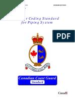Color Code_Canadian Standard_ABES.PROD.PW__MC.B017.E24806.ATTA003