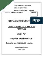 Conductividad Electrica del Petroleo.pdf