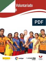 Guia-Voluntariado-Deportivo.pdf