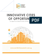 WCS World Cities Report 2016 FA