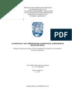 253504739-Tesis-Rol-Orientador-Del-Docente.doc