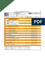 Requerimiento 16 08 2019 Materiales Diversos Base