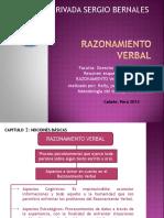 MAPA DE R.V - 2.pdf