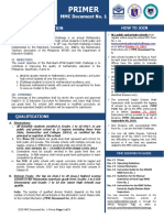 2020 MMC Document 1 - Primer.pdf
