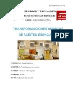 lab.inv.corregido.docx