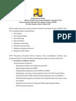Pengumuman Seleksi Korfas dan TFL BSPS.pdf