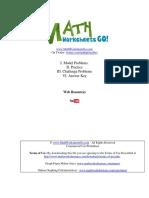 42Algebra2-multiplying-and-dividing-monomials-worksheet.pdf