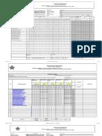 Plan de Evaluación y Seguimiento Etapa Lectiva Ultimo PEVAC 69150 PRODUCIR TEXTOS APRENDIZ 5 (2)