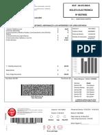 pdf_1559704371847.pdf