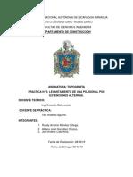 LEVANTAMIENTO DE UNA POLIGONAL POR EXTENCIONES ALTERNAS.docx