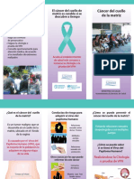 triptico-cancer-cervico-uterino.pdf