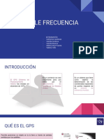 GPS DOBLE FRECUENCIA - grupo 3.pptx