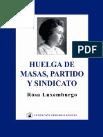 Luxemburgo-Huelga_de_masas_partido_y_sindicato.pdf