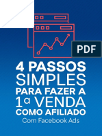 ebook4passos.pdf
