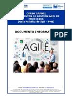 GAP001 Documento Informativo v1
