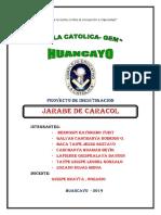 La Catolica