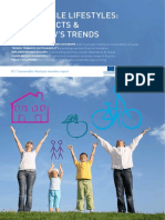 D1.1_Baseline_Report.pdf