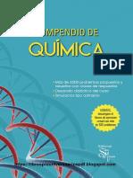 COMP QUI ESM Librospreuniversitariospdf.blogspot.com