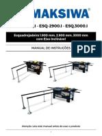 Manual-ESQ-1900-I-ESQ-2900-I-ESQ-3000-I