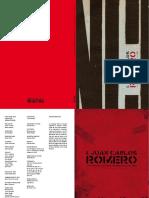 Juan_Carlos_Romero._Cartografias_del_cue.pdf