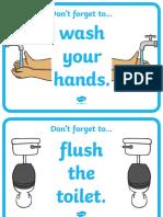 t-m-268-good-behaviour-quotdont-forget-toquot-toilet-display-signs_ver_2.pdf
