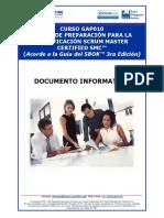 GAP010 Documento Informativo v1