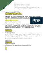 EVALUACIÒN DE QUÌMICA III MEDIO.pdf