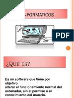 Deza_E_M04.Ppt. Herramientas Informaticas