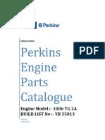 89920883-1006TG2-YB35013-Parts-Manual.pdf