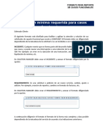 Fedepapa Caso - 1000054842, Error en Tr Zj1p_zpos
