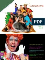 Pantomime .pdf
