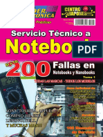 Manual Notebook.pdf